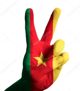 depositphotos_12575181-stock-photo-cameroon-national-flag-two-finger